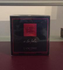 Lancome parfum original zaprt - 50ml