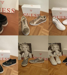 Guess original superge velikost 40 in 41