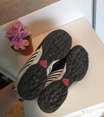 38 Adidas Pronto superge