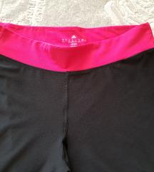Adidas trenerka orginal