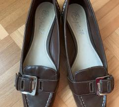 usnjeni čevlji ESPRIT