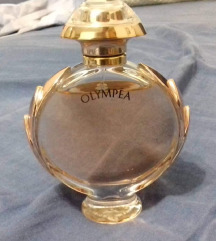 Olympea Pacco Rabanne
