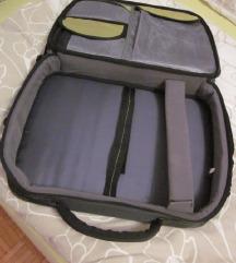 torba za prenosni računalnik