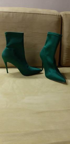 Čevlji - 39