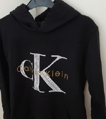 Calvin Klein pulover XS (about you)