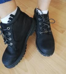 Orig. Timberland čevlji