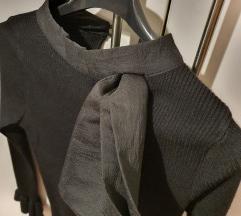 Nov puloverček