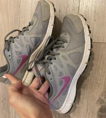 Nike supergice