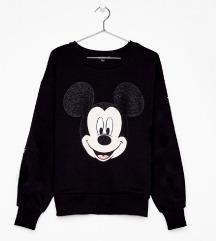 bershka pulover xs