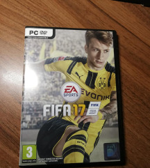 Fifa za PC