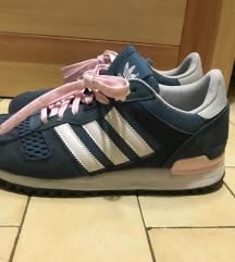 Ženski čevlji adidas