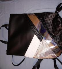 nahrbtnik torbica