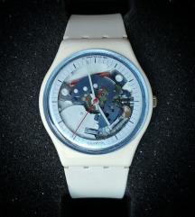 Swatch vintage ročna ura