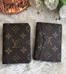 💕 Louis vuitton💕
