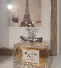 Miss Dior Cherie edp 75ml