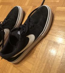Nike SB čevlji
