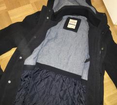 Moška jakna -50%