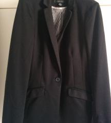 Crn blazer