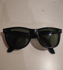 Original rayban očala
