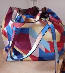 Pisana torba 3 v 1