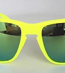 Nova sončna očala UVA/UVB