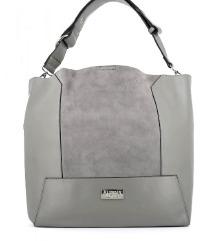 Alpina  velika torbica