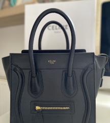 ZNIŽANO! 200€ Céline Micro Luggage