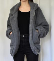 plašč /jakna