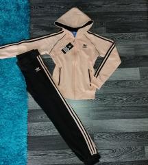 Trenirka Adidas S