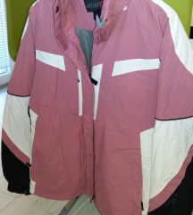Nova Etirel zimska bunda-ne menjam