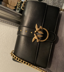 Nova Pinko torbica original mpc 275€