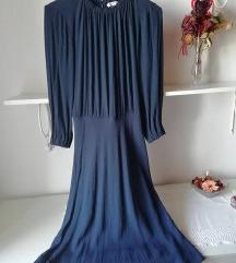 Obleka - tunika /NOVA