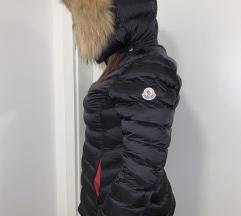 2 jakni Akcija