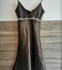 Spalna oblekca