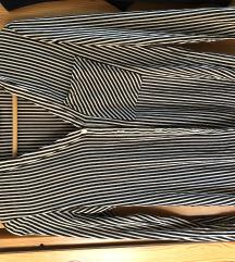 Crtasta srajca XS/S
