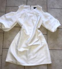 Unikat obleka (mpc 60€)