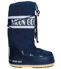 Nove Technica moon boots