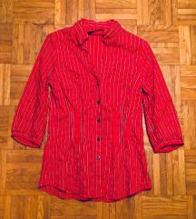 Zara srajca S