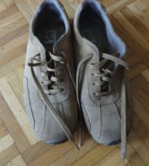 Moški čevlji Nox, št. 42