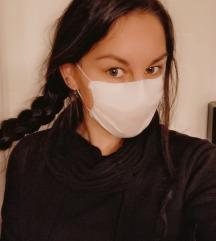 Zascitne maske