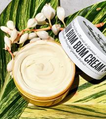Sol de Janeiro Brazilian Bum Bum Cream, MPC 50€