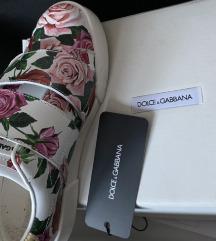 Dolce &Gabbana superge