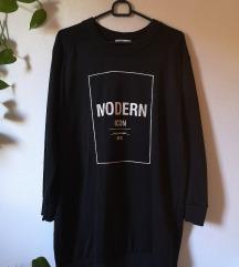 Dolga majica