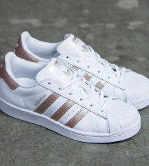 Adidas superstar supergice