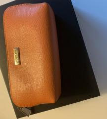 Furla kozmetična torbica
