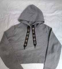 Krajši pulover