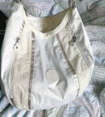 Kipling torba