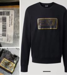 EA pulover