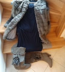 jaknica&oblekca&škorenci