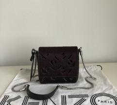 Kenzo popolnoma nova torbica - mpc 290 evrov